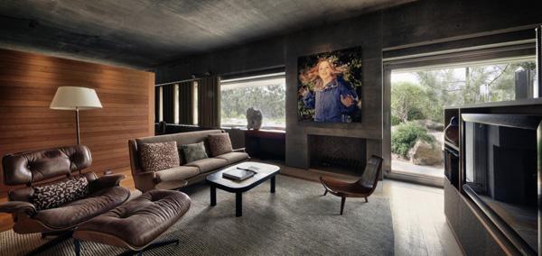 Casa-La-Atalaya-by-Alberto-Kalach-living-room