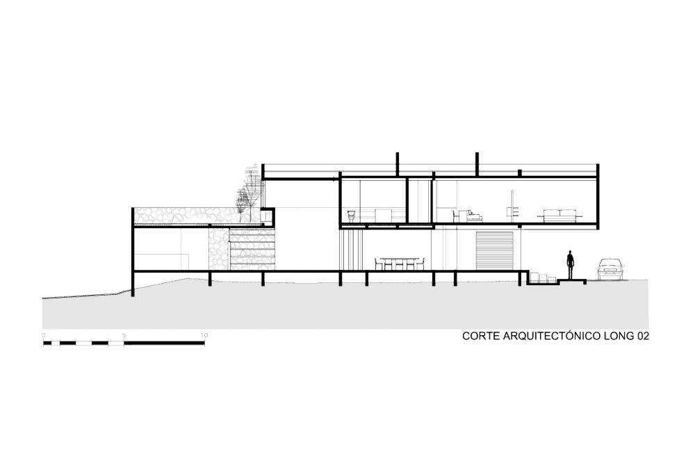 Casa-Viento-Plans-1