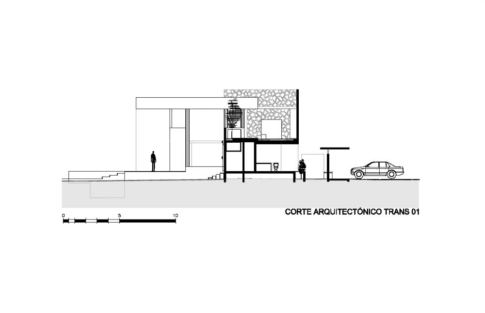 Casa-Viento-Plans-2
