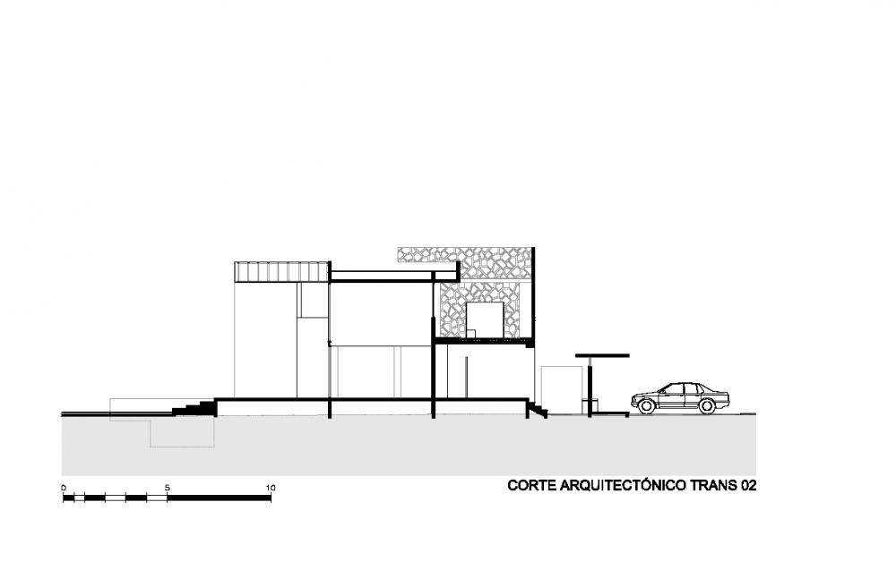 Casa-Viento-Plans-3