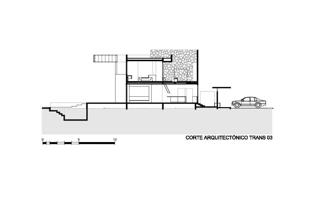 Casa-Viento-Plans-4