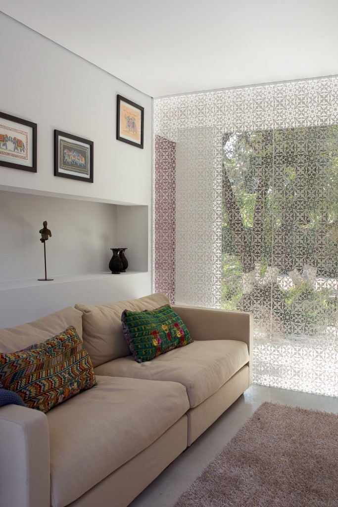 Casa-del-Viento-14-683x1024