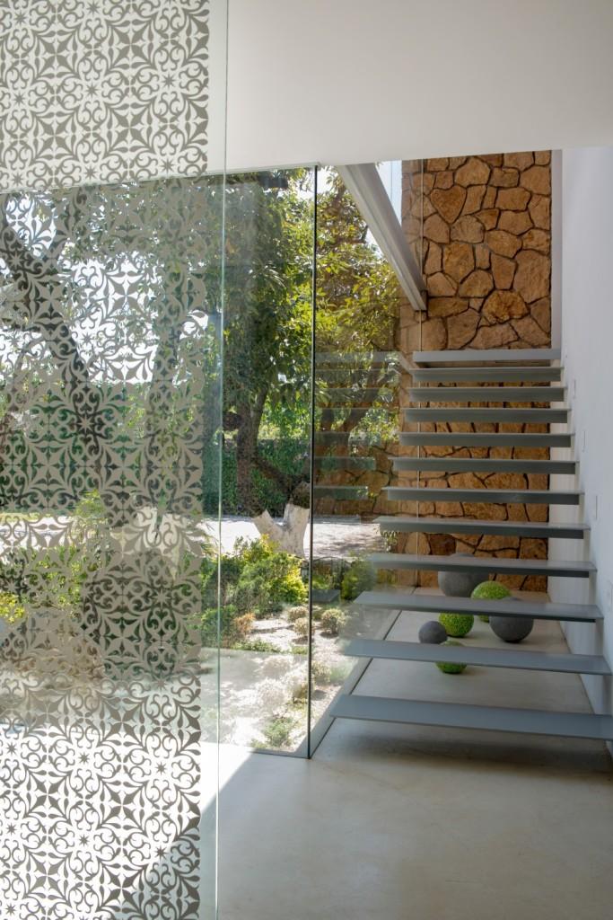 Casa-del-Viento-15-683x1024