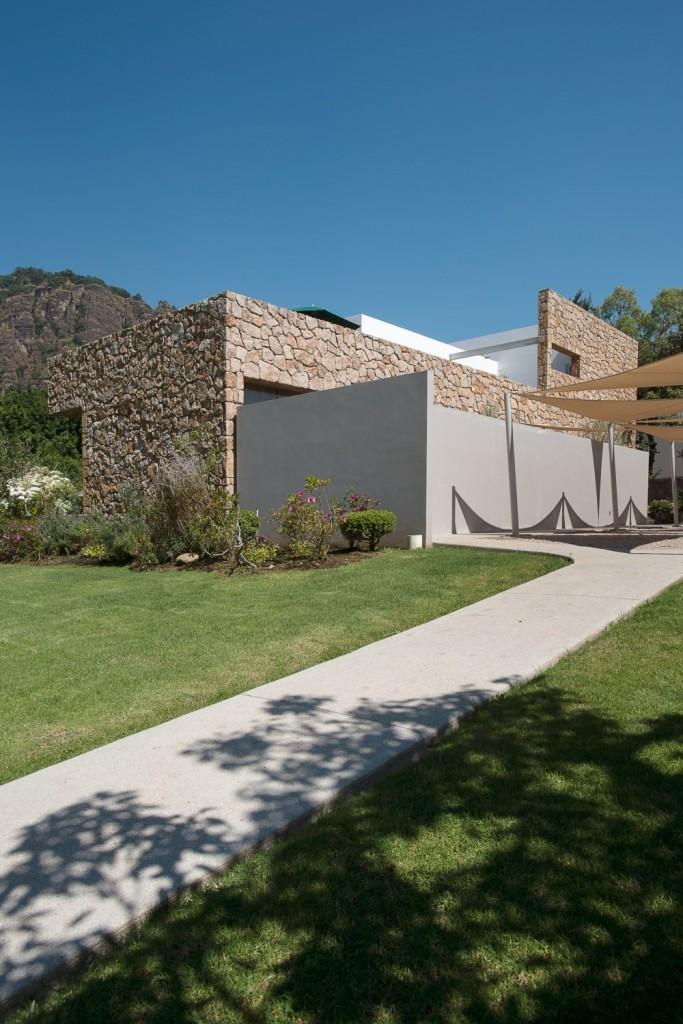 Casa-del-Viento-18-683x1024