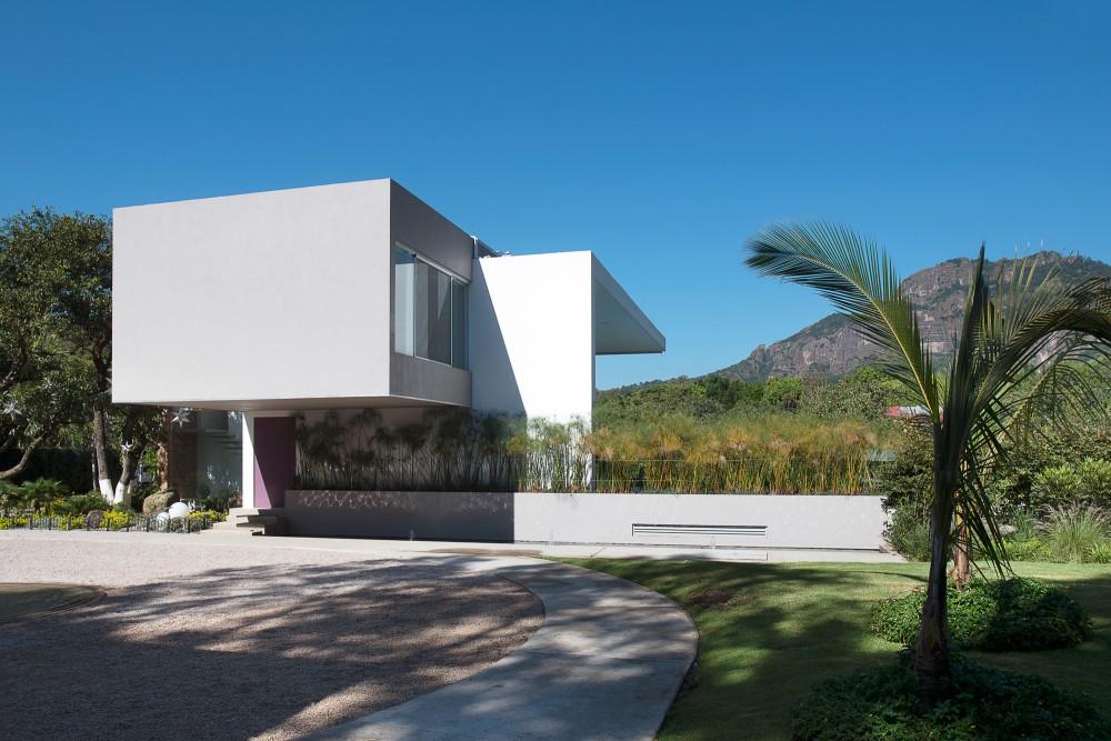 Casa-del-Viento-2
