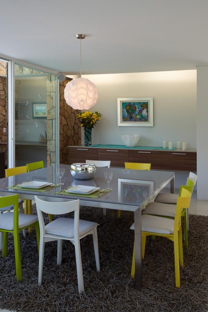 Casa-del-Viento-9-683x1024