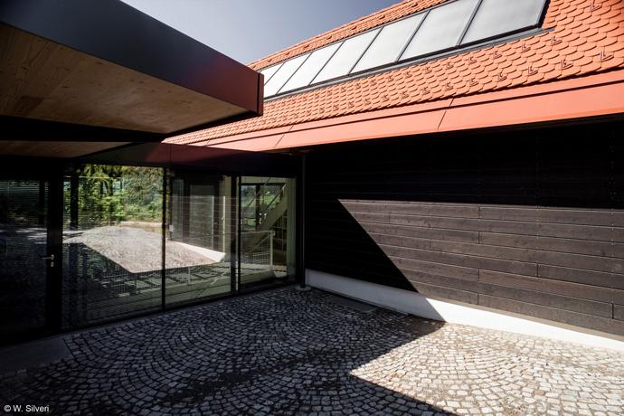 Details-Courtyard