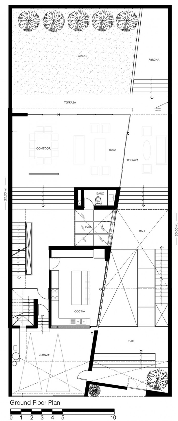 Details-House-Plan1