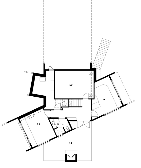 Details-Plan