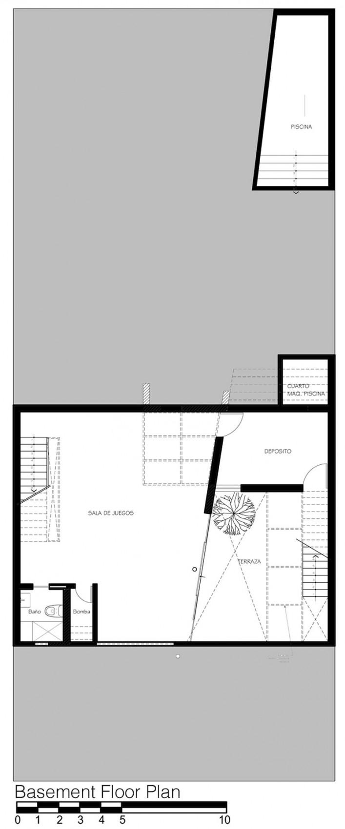 House-Plan3 (1)