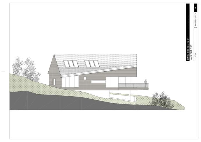 House-Plan4