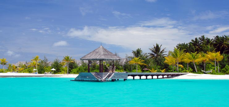 Naladhu-Maldives-Luxury-Resort
