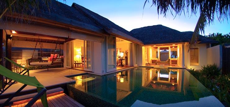 Naladhu-Maldives-Resort-Accommodations