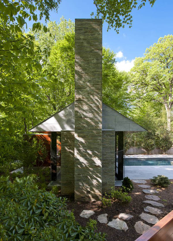 Nevis-Pool-and-Garden-Pavilion-by-Robert-M.-Gurney-5