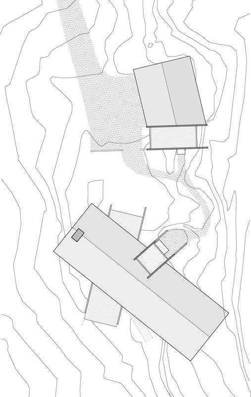 Site-Plan2
