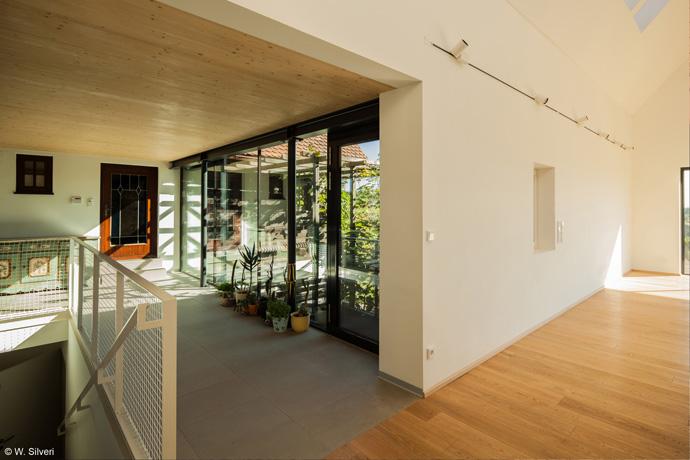 Upper-Floor1