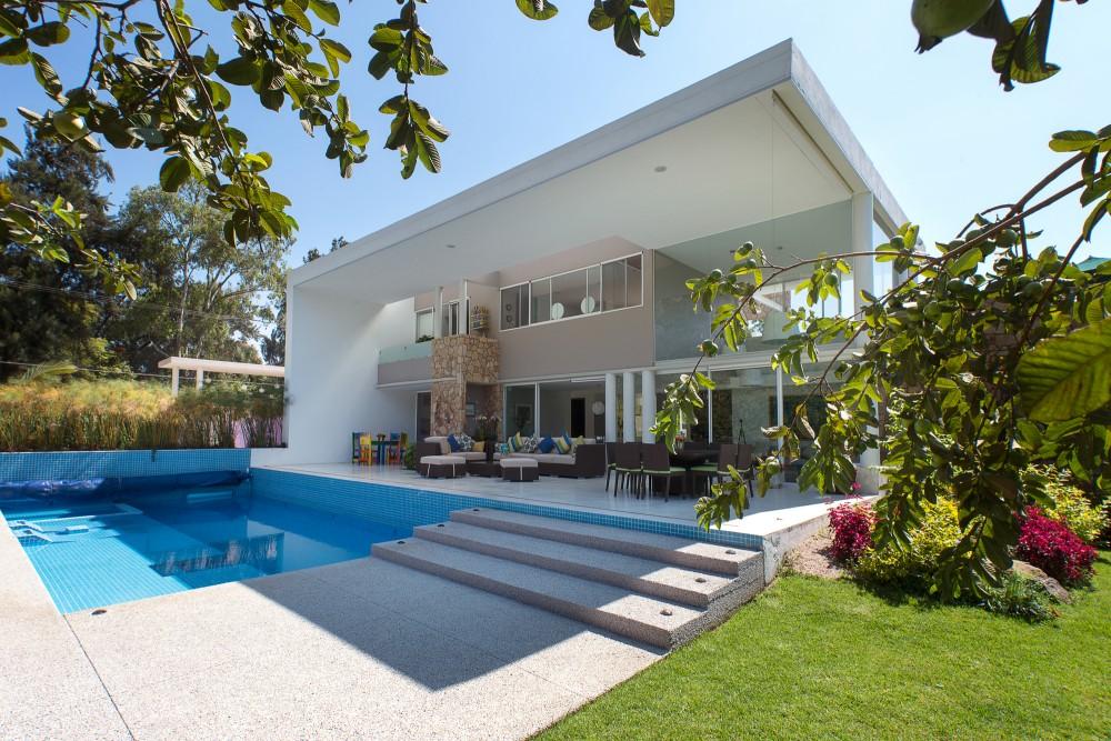 architecture-Casa-del-Viento