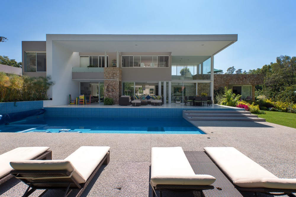 architecture-exterior-Casa-del-Viento