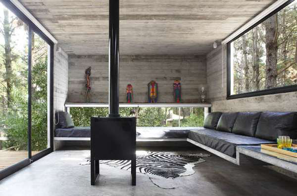 contemporary-concrete-cottage-where-man-nature-collide-4
