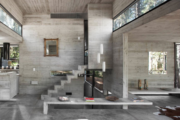 contemporary-concrete-cottage-where-man-nature-collide-5