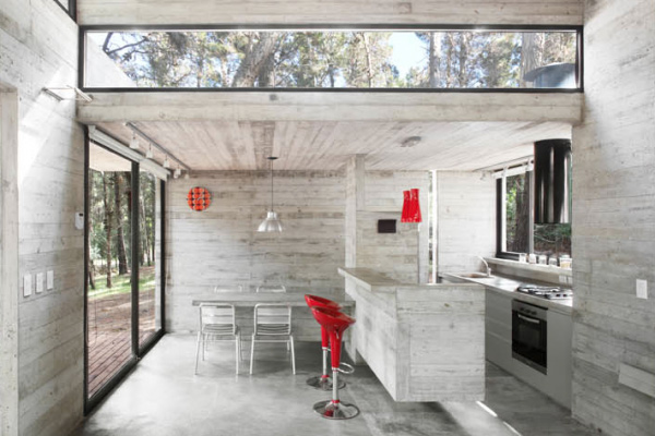 contemporary-concrete-cottage-where-man-nature-collide-6