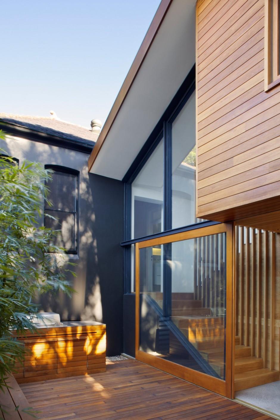 ไอเดียออกแบบบ้านสวย