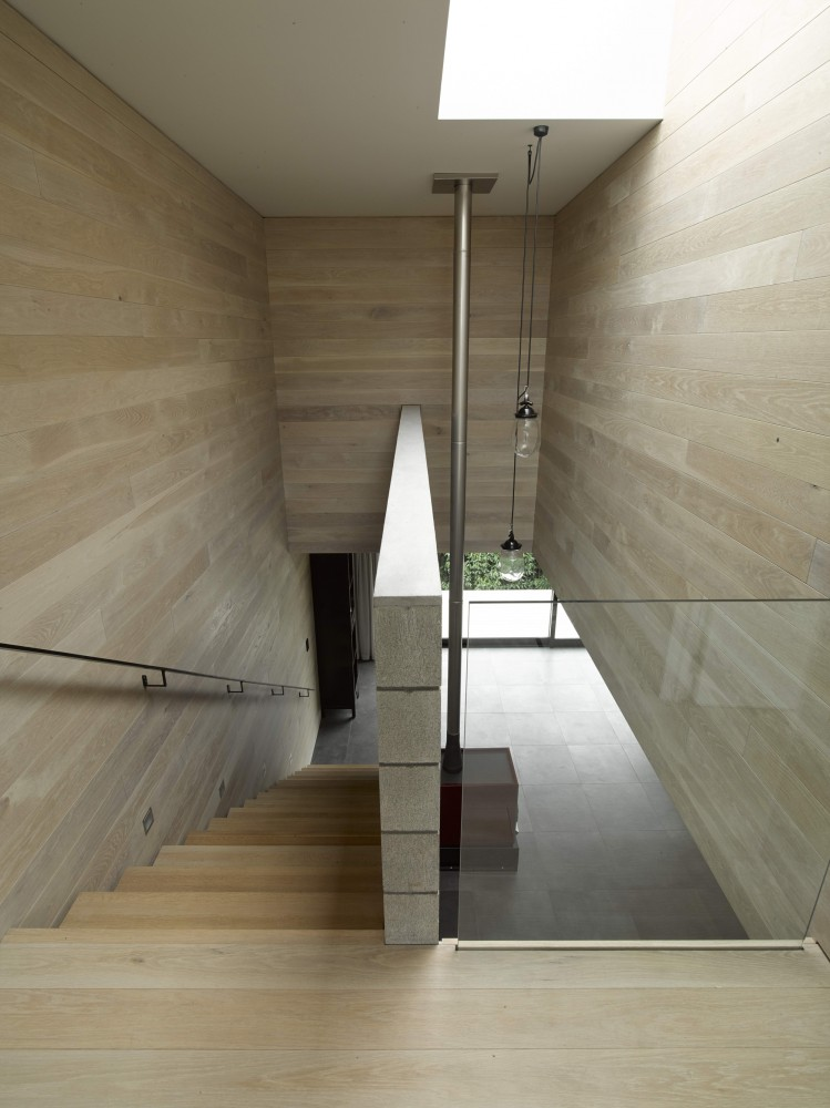 Details-Flooring