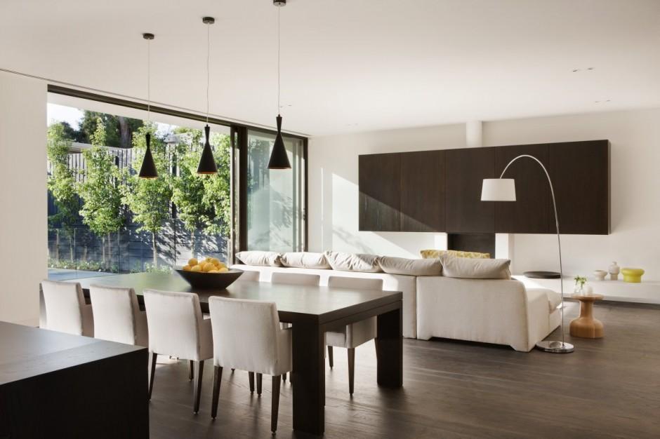 Details-Living-Room