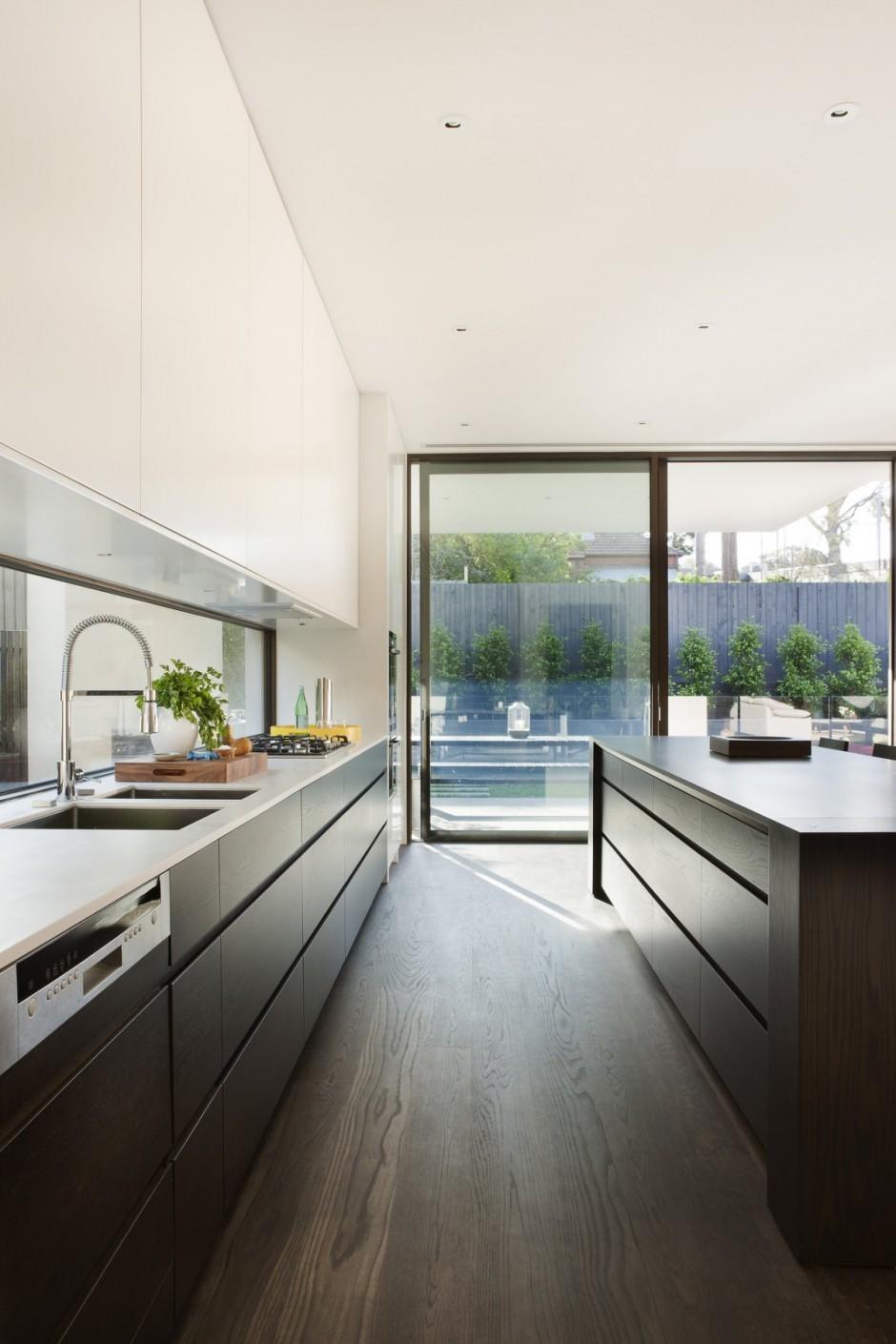 Kitchen-Wood-Love