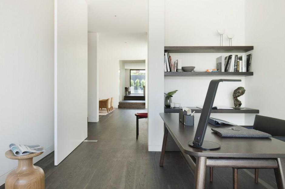 Neat-Interior1