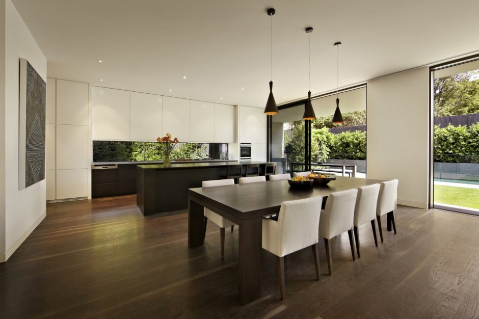 Open-Space-Kitchen