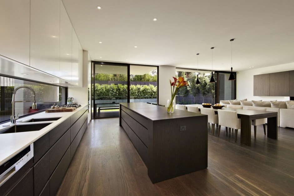Stylish-Kitchen