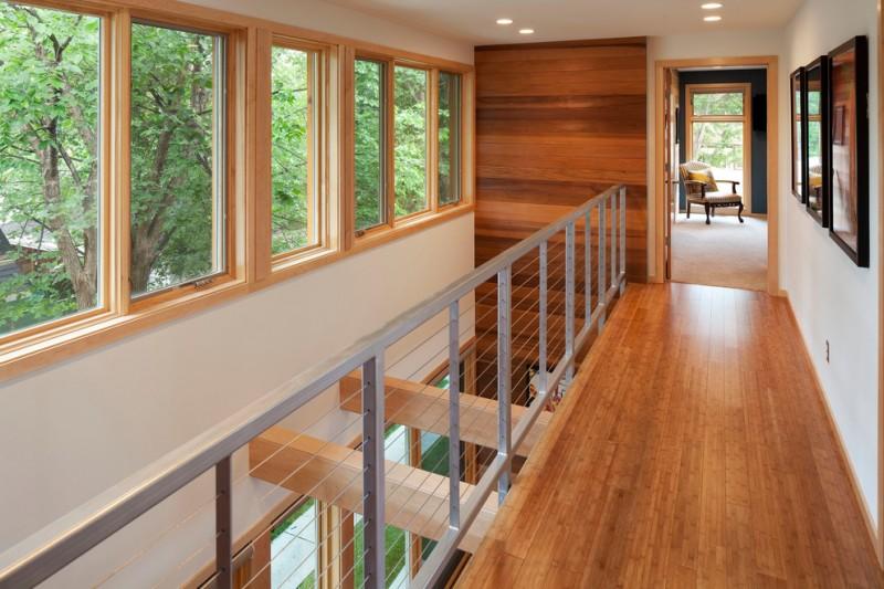 Urban-Green-Residence-11