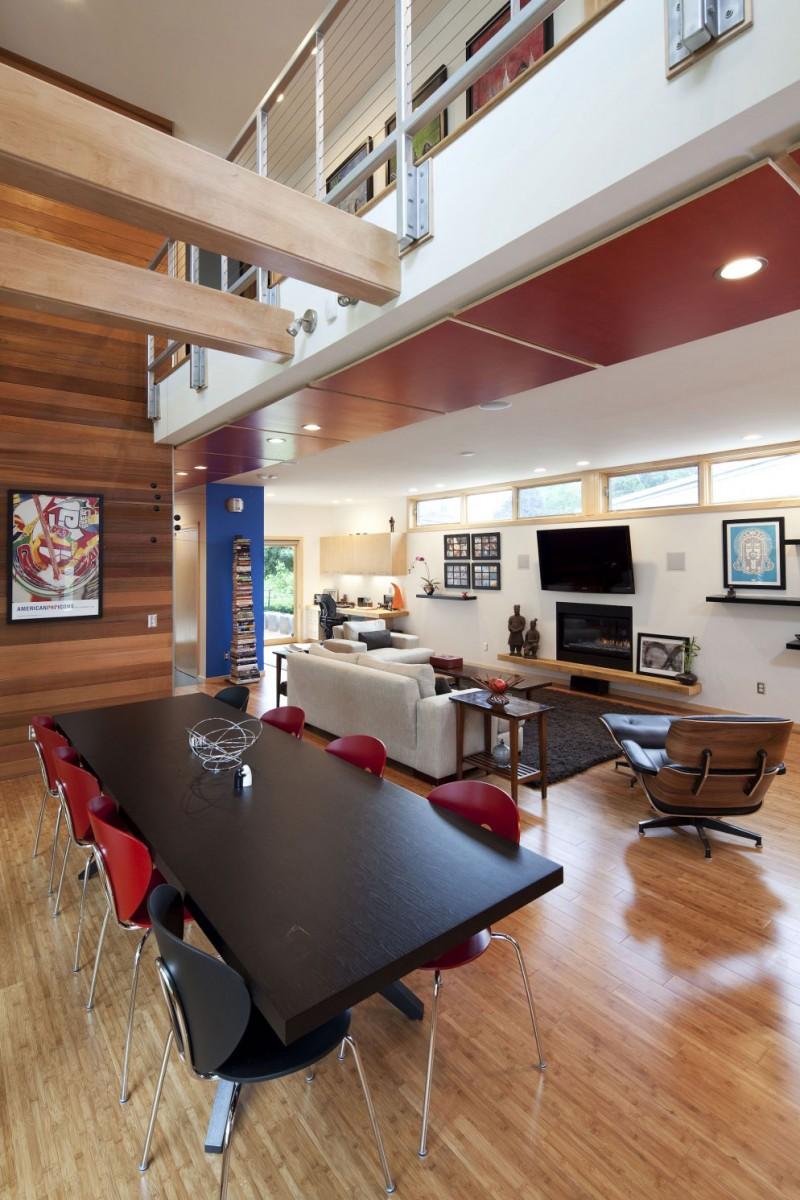 Urban-Green-Residence-6