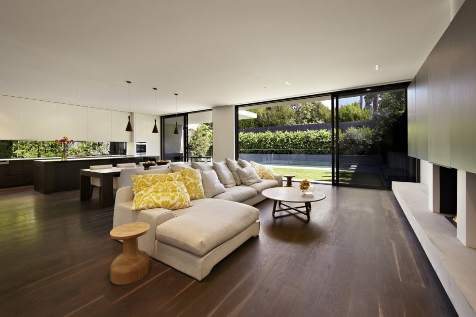 Wooden-Floors-Living-Room