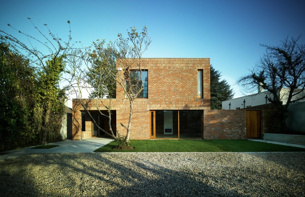 Front-View-Casa-en-Anville