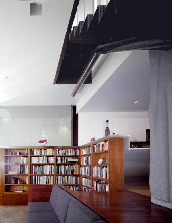 Solar-Umbrella-Residence-10