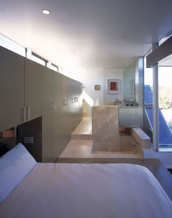Solar-Umbrella-Residence-15