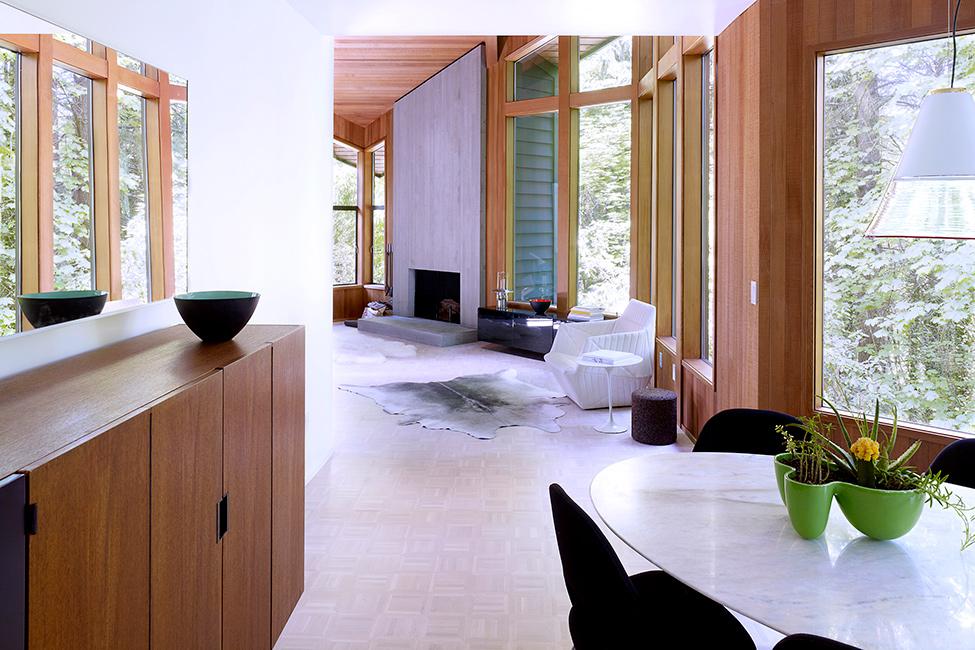 design-skylabarchitecture-modern-residence