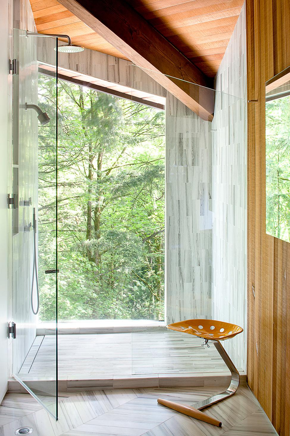 skylabarchitecture-modern-residence-11