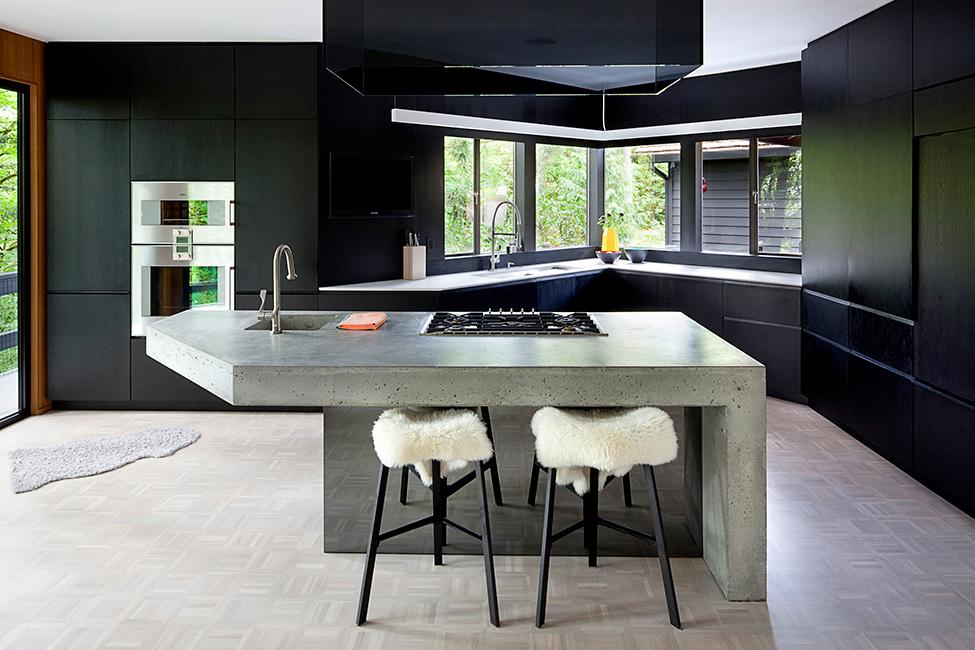 skylabarchitecture-modern-residence-4