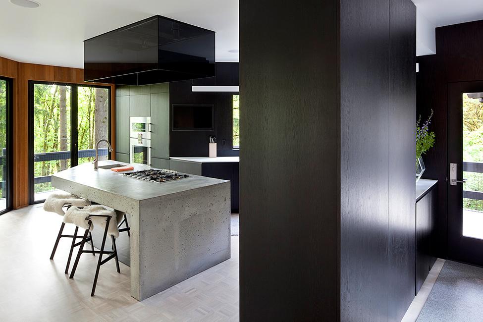 skylabarchitecture-modern-residence-7