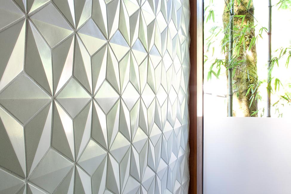 skylabarchitecture-modern-residence-8