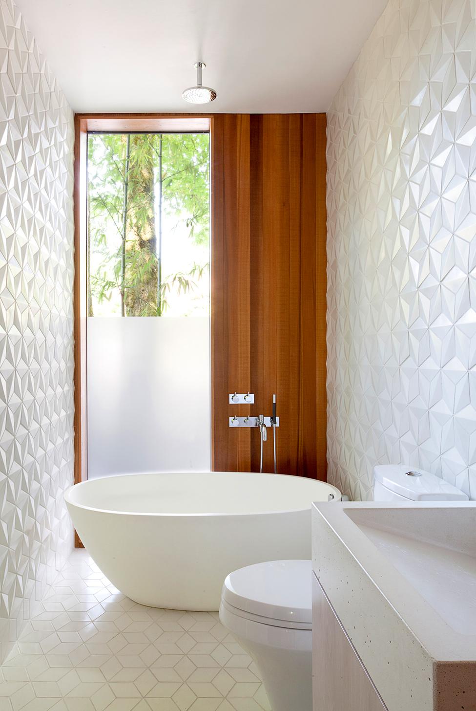 skylabarchitecture-modern-residence-9