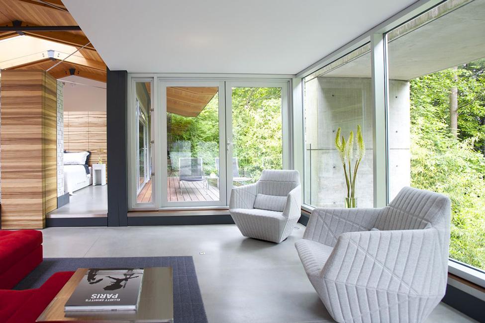 Contemporary-Home1