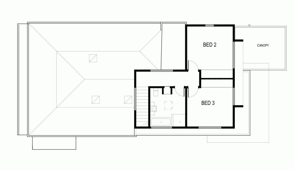 Details-Floor-Plan1