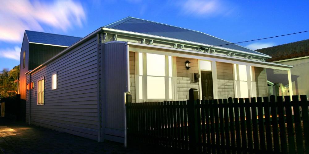 Details-House-Exterior