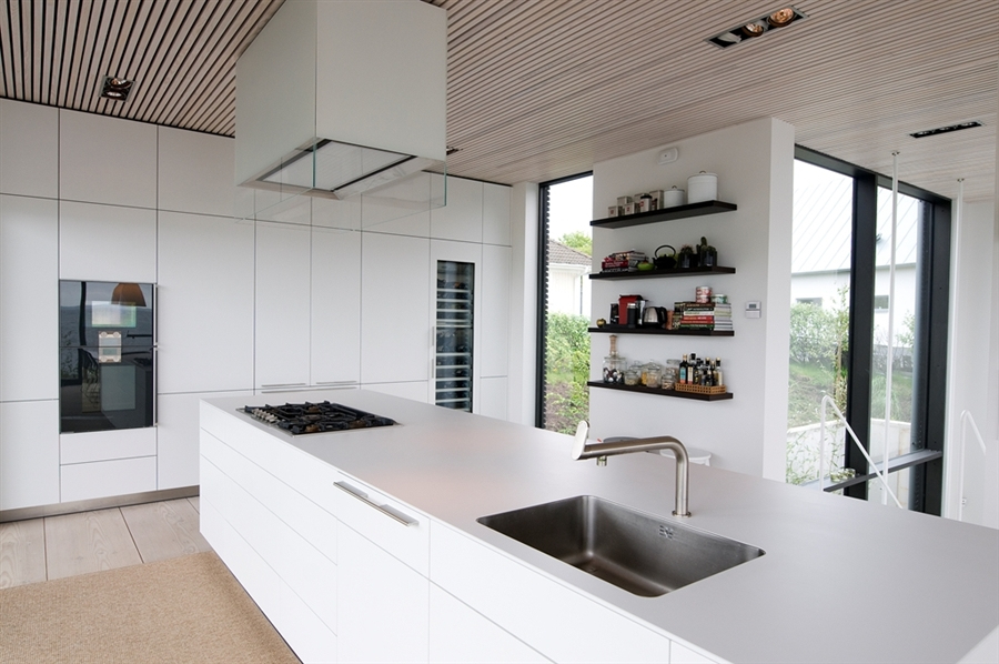 Details-Kitchen2