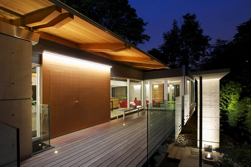Details-Wooden-Deck