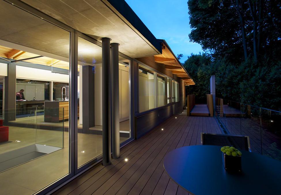 Evening-View-Wooden-Deck